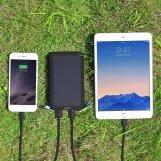 aukey-solar-battery