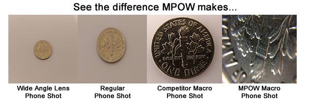 mpow-1